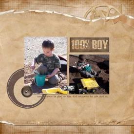 100_-boy-wr.jpg