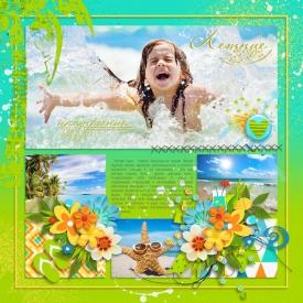 1050_1086_1083_1083_1072_1078_-600112.jpg