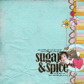 10_5_sugarandspice.jpg