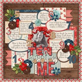 10_random_things_about_me.jpg
