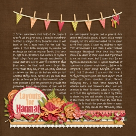 11-10-05-Layouts-for-Hannah-web.jpg
