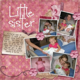11-10-06-littlesis-for-web.jpg