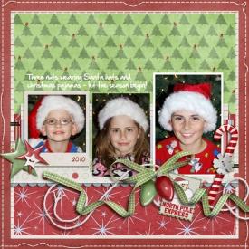 121010-ChristmasHats.jpg