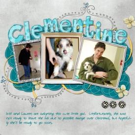 12_clementine_copy.jpg