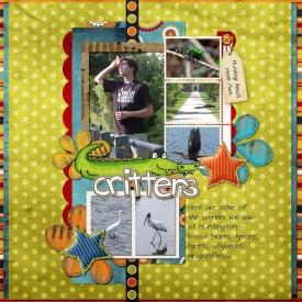 13_Hunt_critters_copy.jpg