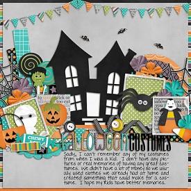 14_HalloweenCostumesWeb.jpg