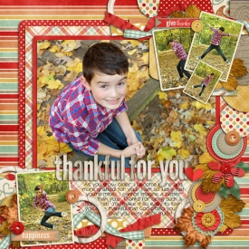 16-thankful-for-you-700.jpg