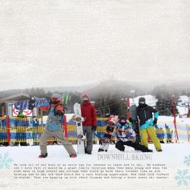 1703-to-ski.jpg