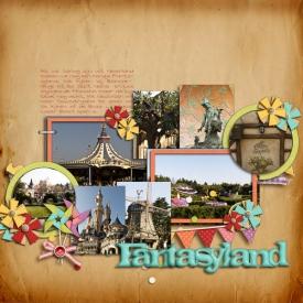 17_Fantasyland.jpg