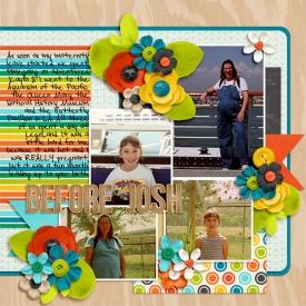 1999-08_jds-HelloSumOnTheRoad_April-PP59_side2_web.jpg