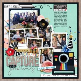 2-17-700-Deanna_s-80th-copy.jpg