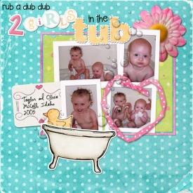2-Girls-in-the-Tub.jpg