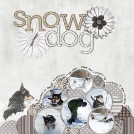 2-snow-dog.jpg