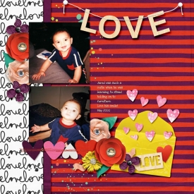 2000-Sweet-Jared-web-bingo_22-.jpg
