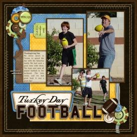 2005-TurkeyDayFootball.jpg