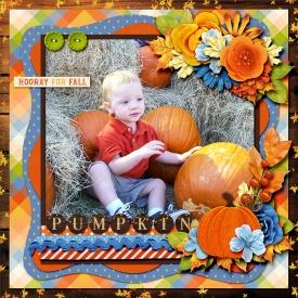 2007-10-7-my-little-pumpkin.jpg