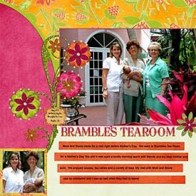 2008_04_Brambles_Tea_Room.jpg