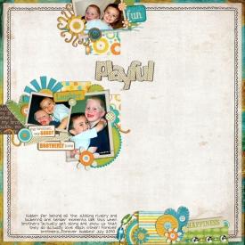 2010-07-brothers2.jpg