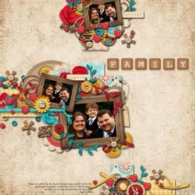 2010_06_05-family.jpg