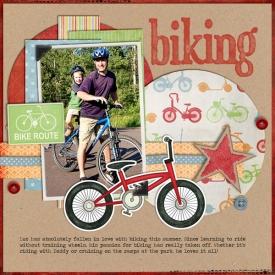 2010_08_Biking.jpg