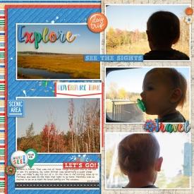 2011-Oct-MaineTrain-copy.jpg