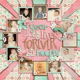 2011_12_28-One-Year-copy.jpg
