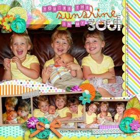 2014_04_20-Easter-Portraits.jpg