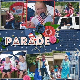 2014_07_04_4th_Parade_pg2_web2-Carissa.jpg