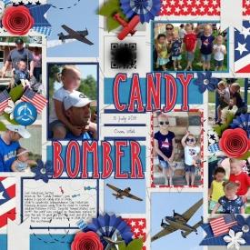 2015_07_CandyBomber_UT_web.jpg