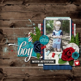 2015_12_06_Boy-With-Attitud.jpg
