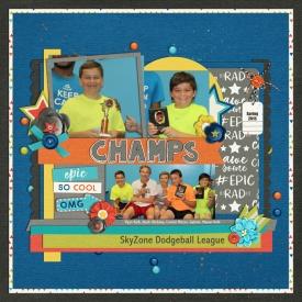 2015_champs_web.jpg