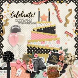2016-01_cking-Birthday_ljs-Fabulous_web.jpg
