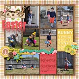 2016-03-27-Easter-egg-hunt-left-copy.jpg
