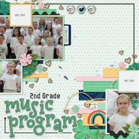 2016_03_17_2nd_grade_music_program_web.jpg