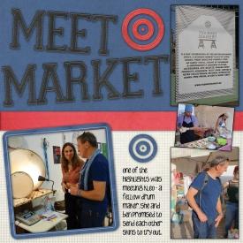 2016_05_29_MeetMarket2-50_.jpg