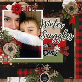2016_OCT_Winter-Snuggles_WEB.jpg