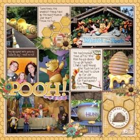 2016_Pooh.jpg