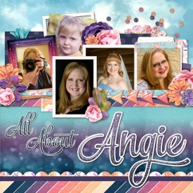 2017-06-All-About-Angie.jpg