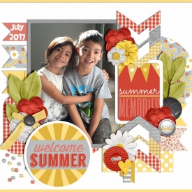 2017-07-Summer-Siblings-_Sweet-Shoppe-Summer-Livin_-WEB.jpg