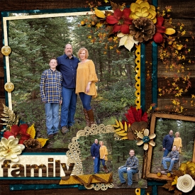 2017-8-family-portraits-copy.jpg