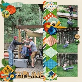 2017-8-zipline-caleb-copy.jpg