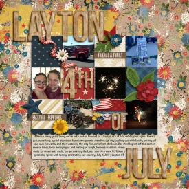 20170704--Layton-4th-of-July.jpg