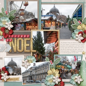 20171127-Liege-Christmas-Village.jpg