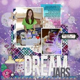 2017_0317_Sarah-5thGd-DreamJars-w.jpg