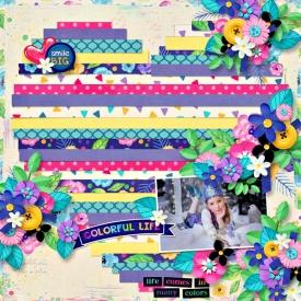 2017_03_27_Blagovesta_Gosheva_Life_In_Color.jpg