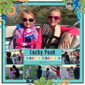 2017_07_Lucky_Peak_pg1_web.jpg