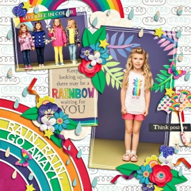 2017_08_01_Blagovesta_Gosheva_A_Rainbow_Of_Possibilities_.jpg