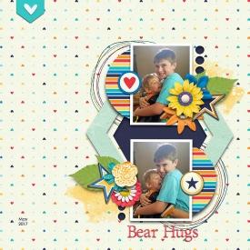 2017_MAY_Bear_Hugs_WEB.jpg