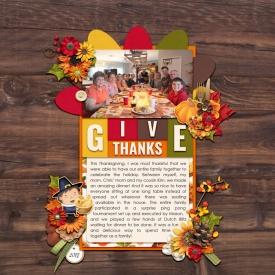 2017_Thanksgiving_web.jpg