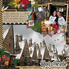2017_Vacation_Hogsmeade_WEB.jpg